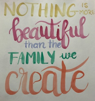 family-create