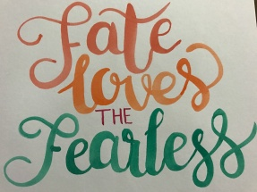 fate-loves-the-fearless
