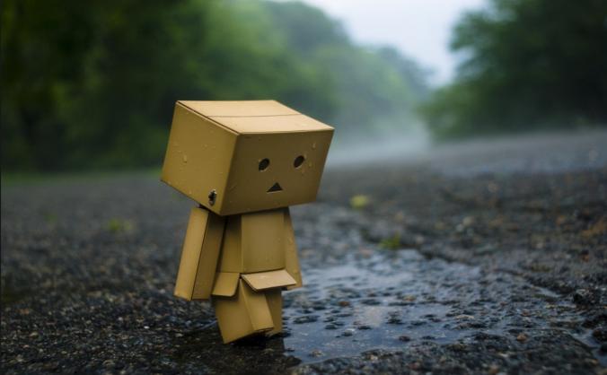 sad-robot