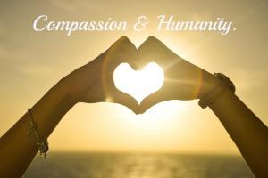 compassionhumanity