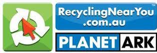recycle-near-you.jpeg