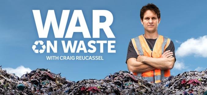 war-on-waste.jpeg
